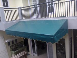canopy kain lugina karya awning canopy kain 31n
