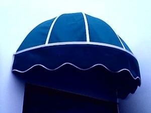 canopy kain lugina karya awning canopy kain 31s