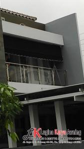 awning gulung lugina karya awning 3