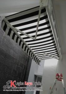 awning gulung lugina karya awning 5