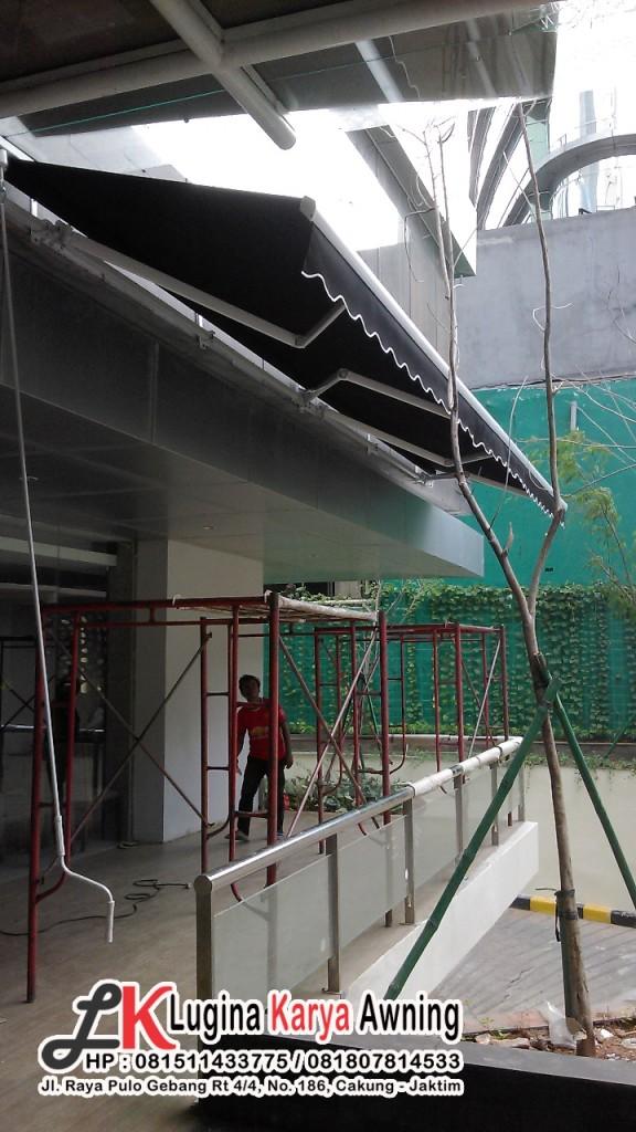 awning gulung lugina karya awning 9